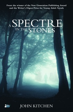 Spectre in the Stones