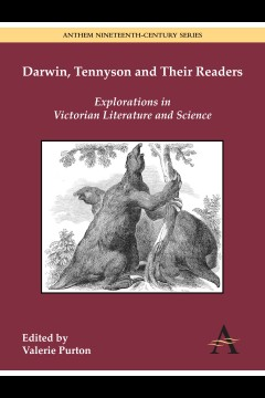 Darwin, Tennyson and Their Readers