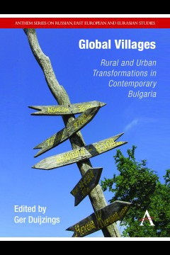 Global Villages