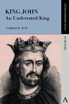 King John