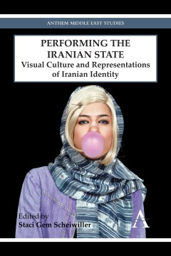 Performing the Iranian State