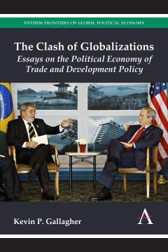 Clash of Globalizations