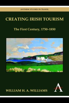 Creating Irish Tourism
