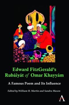 Edward FitzGerald's Rubáiyát of Omar Khayyám