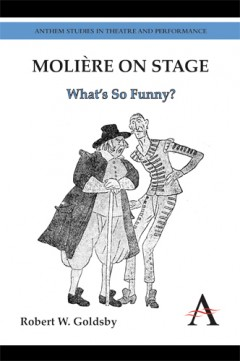 Molière on Stage