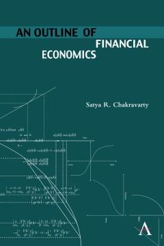 Outline of Financial Economics