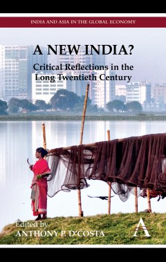 New India?