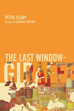Last Window-Giraffe