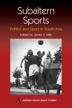 Subaltern Sports