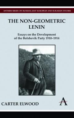 Non-Geometric Lenin