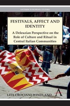 Festivals, Affect and Identity