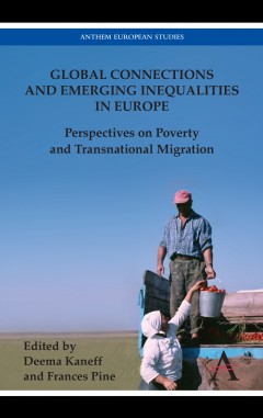 Global Connections and Emerging Inequalities in Europe