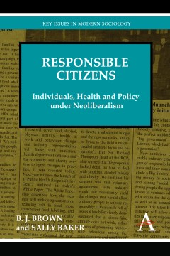 Responsible Citizens
