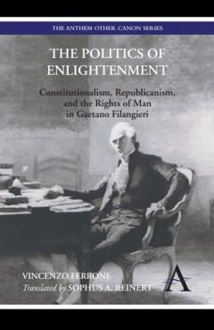 Politics of Enlightenment