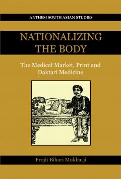 Nationalizing the Body