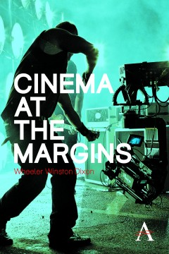 Cinema at the Margins