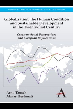 Globalization, the Human Condition and Sustainable Development in the Twenty-first Century