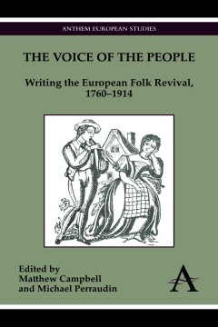 Voice of the People