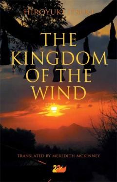 Kingdom of the Wind