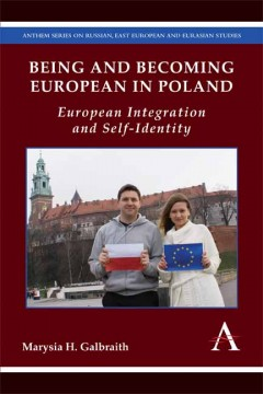 Being and Becoming European in Poland