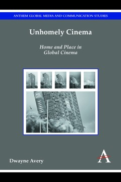 Unhomely Cinema