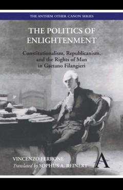 Politics of Enlightenment