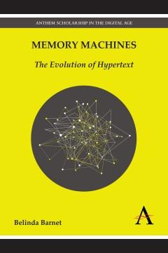 Memory Machines