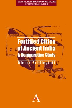 Fortified Cities of Ancient India