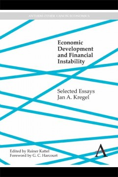 Economic Development and Financial Instability