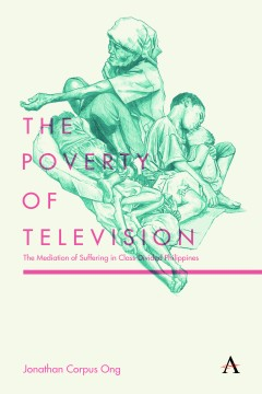 Poverty of Television