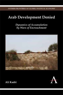 Arab Development Denied