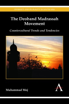 Deoband Madrassah Movement