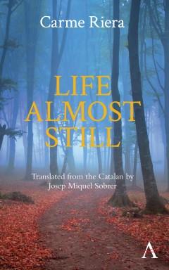 Life Almost Still