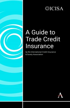 Guide to Trade Credit Insurance