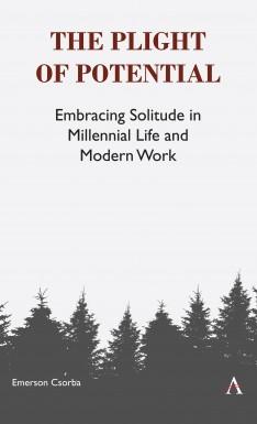 Millennials in the Modern Workforce