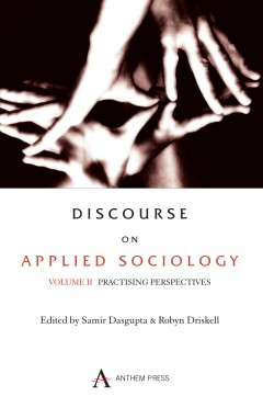 Discourse on Applied Sociology: Volume 2