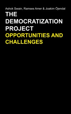 Democratization Project