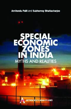 Special Economic Zones in India
