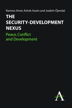 Security-Development Nexus
