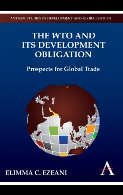 WTO and its Development Obligation