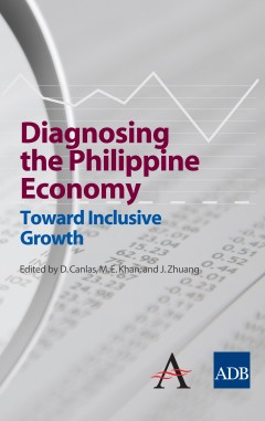 Diagnosing the Philippine Economy