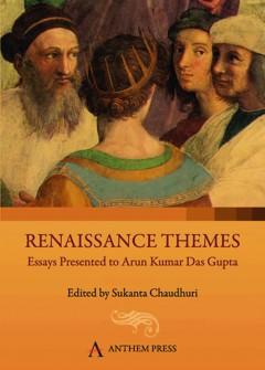 Renaissance Themes