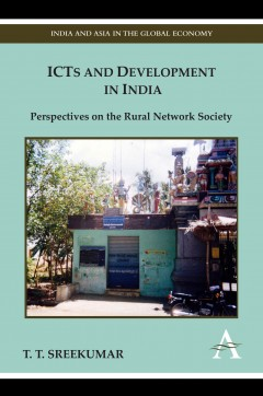 ICTs and Development in India