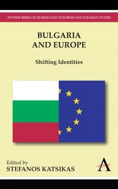 Bulgaria and Europe