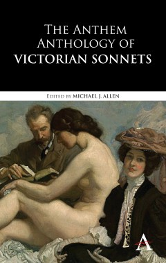 Anthem Anthology of Victorian Sonnets