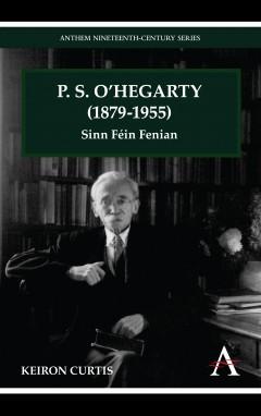 P. S. O'Hegarty (1879-1955)