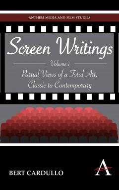 Screen Writings