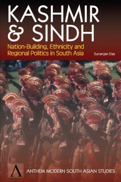 Kashmir and Sindh
