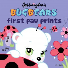 Bugbears First Paw Prints