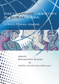 Changing Identity of Rural India